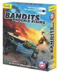 GRIN Bandits: Phoenix Rising