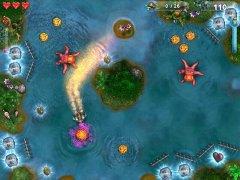 PAN Vision Bombowa Zatoka