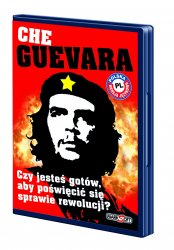 ANTITA NK Che Guevara