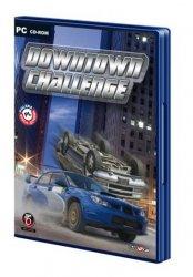 Team 6 Downtown Challenge