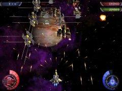 Divo Games Gwiezdny Mściciel