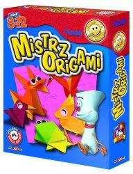 EkSoft Mistrz Origami