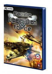 Team 6 Pacific Liberation Force