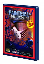 Brightstar Paintball Heroes