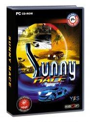 Yes Ten Style Sunny Race