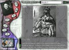 Bitmap Creative Historia ludzkości