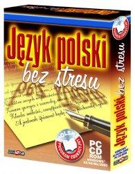 MarkSoft Język polski bez stresu
