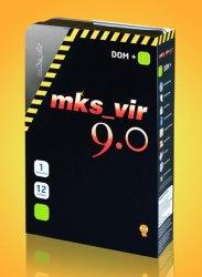 mks_vir mks_vir
