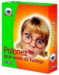 MarkSoft Polonez
