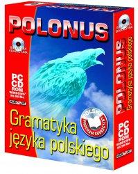 MarkSoft Polonus