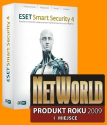 ESET ESET Smart Security