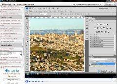 ptah media Fotografia cyfrowa Adobe Photoshop CS4