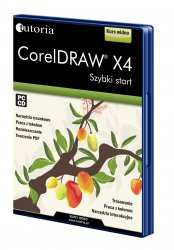 ptah media Kurs Corel Draw X4 - Szybki start