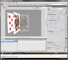 ptah media Kurs Flash - Rysowanie i animacja