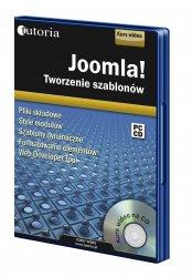 ptah media Kurs Joomla - Tworzenie szablonów