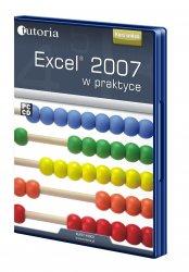 ptah media Excel 2007 w praktyce