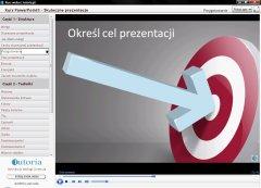 ptah media Kurs PowerPoint - Skuteczne prezentacje