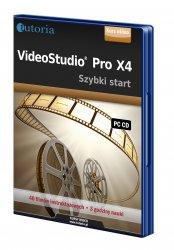 ptah media Kurs Videostudio Pro X4