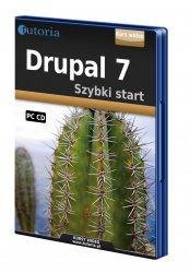ptah media Kurs Drupal 7 - Szybki start
