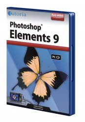ptah media Kurs Photoshop Elements 9