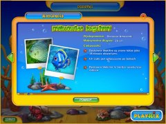 Playrix Fishdom 2