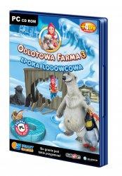 Alawar Odlotowa Farma 3: Epoka lodowcowa