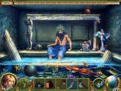 Alawar Magiczna Encyklopedia 3: Iluzje
