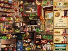 Alawar Mistrzowie kuchni 2