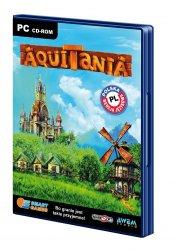 AWEM Aquitania