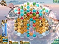 AWEM Herosi Hellady 3: Ateny