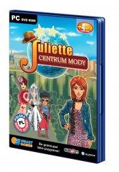 AWEM Centrum Mody Juliette