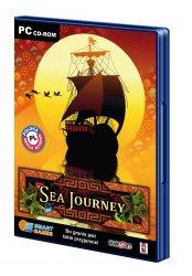 Divo Games Sea Journey