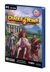 AWEM Cradle of Rome 2: Edycja Premium
