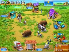 Alawar Odlotowa Farma 3