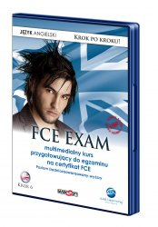 Just Learning FCE Exam