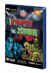 Alawar Wampiry vs. Zombie