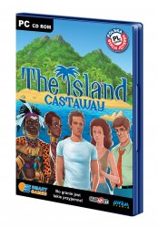 AWEM The Island Castaway