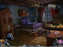 Alawar Zestaw 4 gier: Dom Tysiąca Drzwi: Rodzinne sekrety EK, Pogromcy plonów, Elementarnie Wasza Wysokość, Złote lata: Droga na Zachód