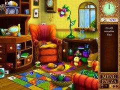 Alawar Zestaw 4 gier: Dom Tysiąca Drzwi: Ręka Zoroastera EK, Salon Twój Pupilek, Magiczny artefakt, Hania 2: Magiczna Kraina
