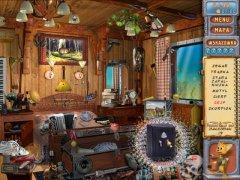 Alawar Zestaw 4 gier: Po drugiej stronie lustra 2: Zemsta Wiedźmy, Królestwa w chmurach, Nawiedzony Dwór, Sprill: Tajemnice Trójkąta Bermudzkiego