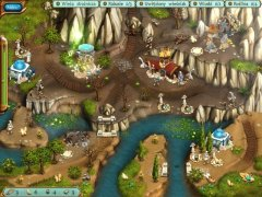 Alawar Legends of Atlantis: Exodus