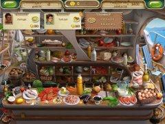 Alawar Mistrzowie kuchni 3: Własne Zoo