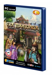 Alawar Era Mahjonga