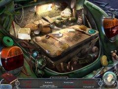 Alawar Motor Town: Dusza Maszyny – Edycja kolekcjonerska