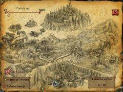 Alawar Legendy Lasu: Zew Miłości – Edycja Kolekcjonerska
