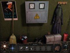 Alawar Night Mysteries Więzień Amfory