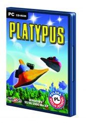 MarkSoft Platypus