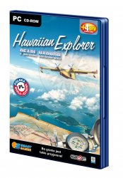 Eeezee Hawaiian Explorer Pearl Harbor
