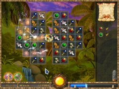 Divo Games Skarby pradawnej jaskini