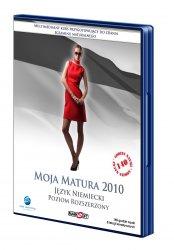 Just Learning Maoja Matura 2010 - język niemiecki poziom podstawowy